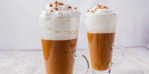 white-chocolate-mocha-recipe-2