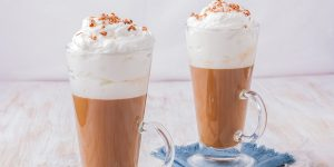 white-chocolate-mocha-recipe