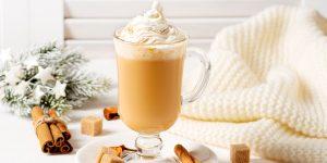 yummy-honey-cinnamon-latte-espresso-recipe