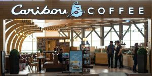10 Best Coffee Drinks to Order at Caribou Coffee