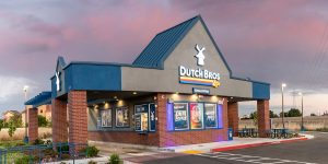 10 Best Coffee Drinks to Order at Dutch Bros Coffee