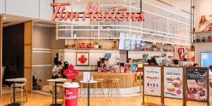 10 Best Coffee Drinks to Order at Tim Hortons