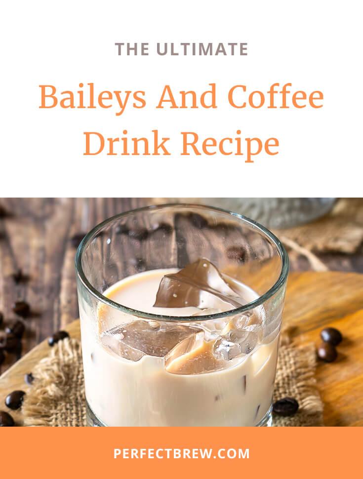 Baileys And Coffee Drink Recipe-2