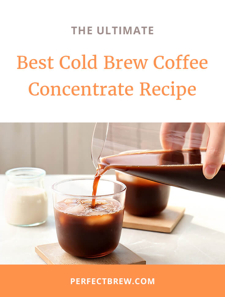 Best Cold Brew Coffee Concentrate Recipe-2