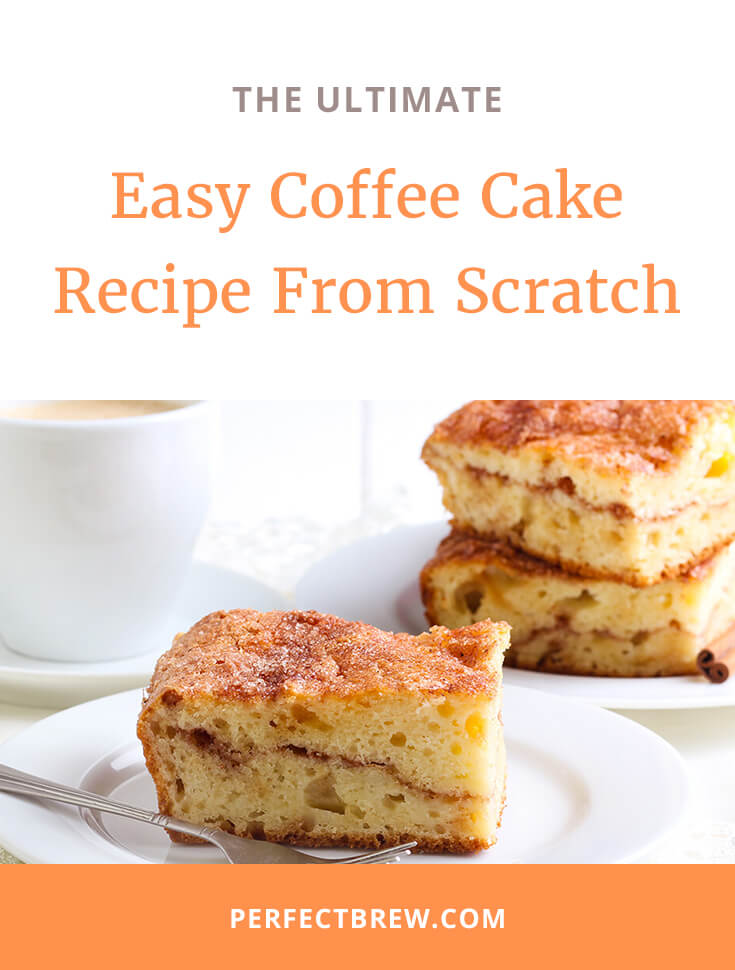 Easy Coffee Cake Recipe From Scratch-2