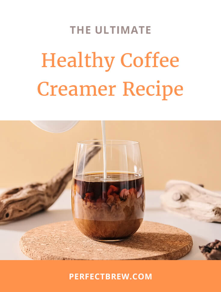 Healthy Coffee Creamer Recipe-2