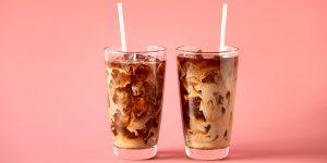 Keto Coffee Recipe With Heavy Cream