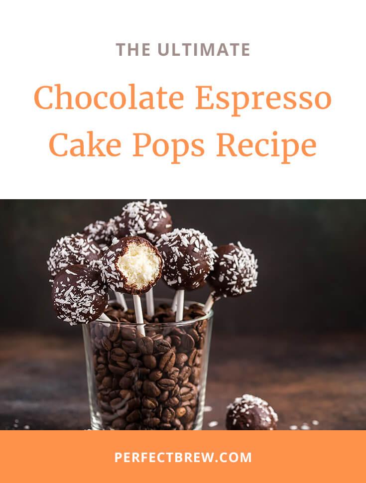 Chocolate Espresso Cake Pops Recipe-2