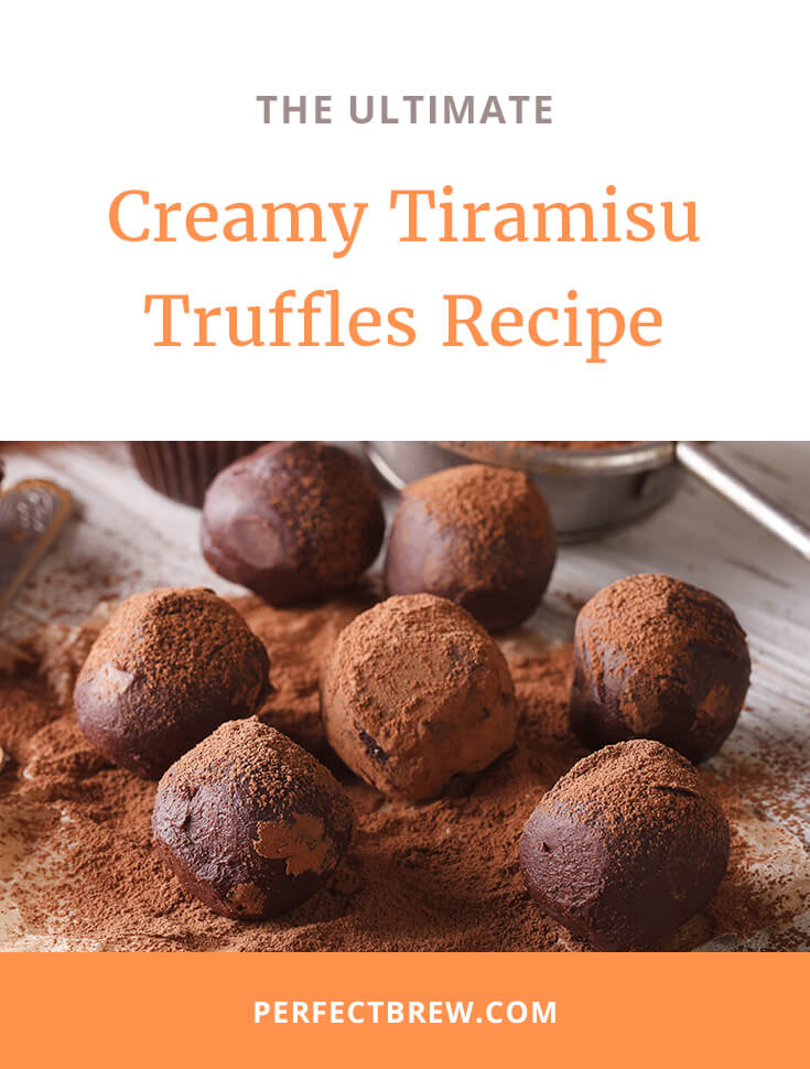 Creamy Tiramisu Truffles Recipe-2