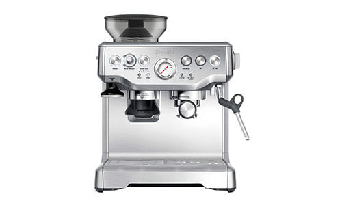 Product 2 Breville Barista Express