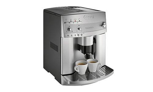 Product 7 De'Longhi Super Automatic Espresso