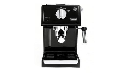 Product 8 De'Longhi 15 Bar Espresso Machine