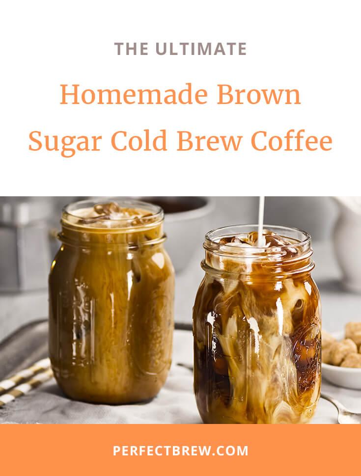 brown-sugar-cold-brew-coffee-recipe-2