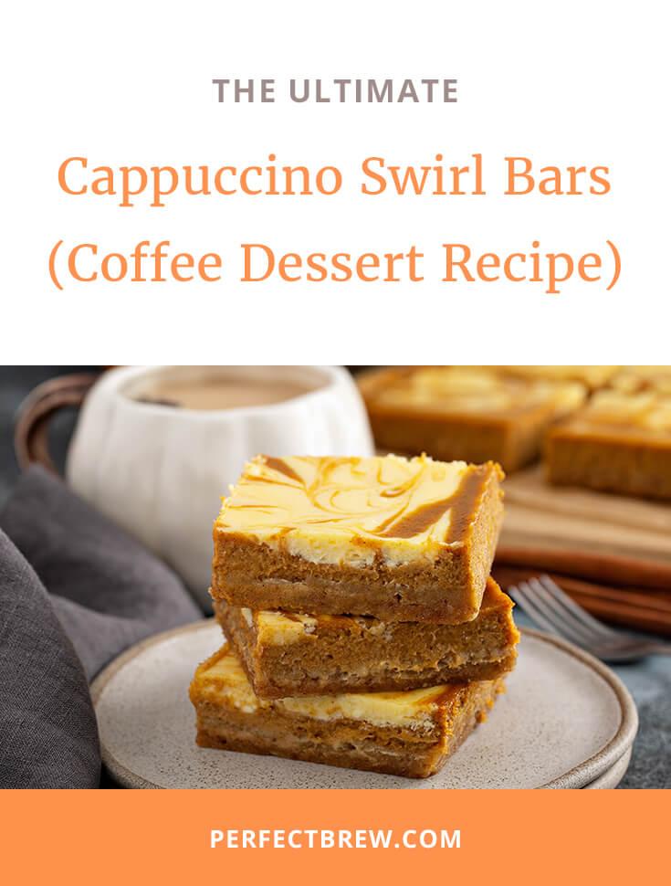 cappuccino-swirl-bars-coffee-dessert-recipe-2