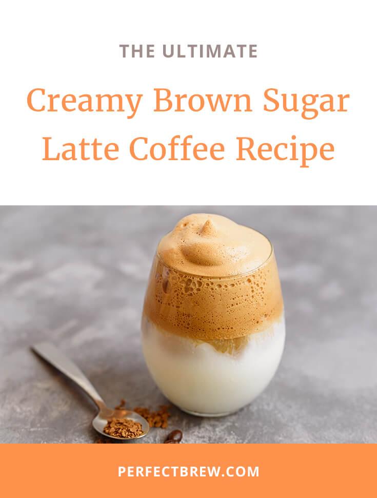 creamy-brown-sugar-latte-recipe-2
