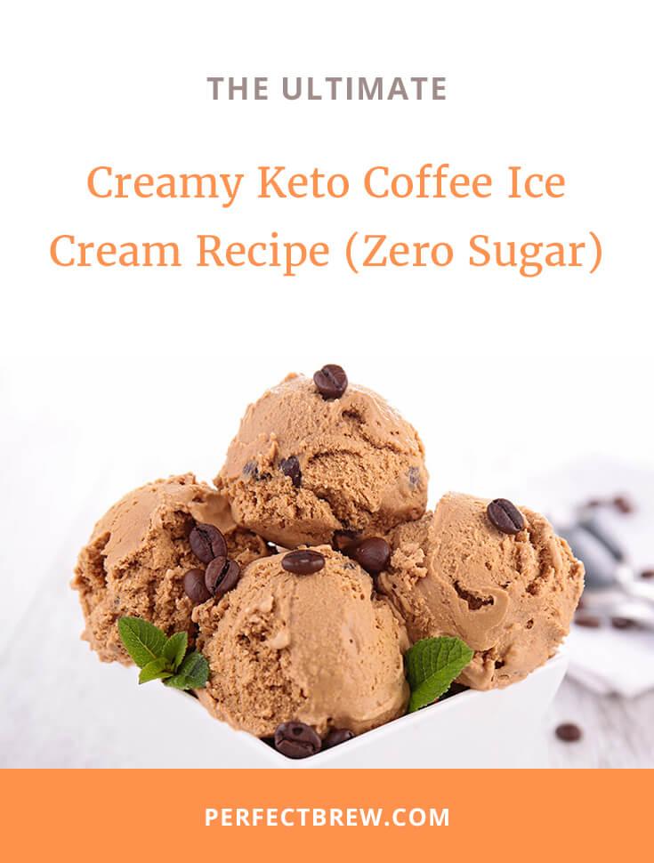 creamy-keto-coffee-ice-cream-recipe-2