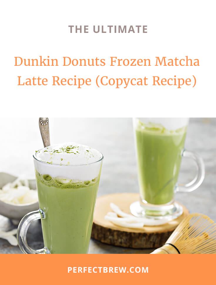 dunkin-donuts-frozen-matcha-latte-recipe-2