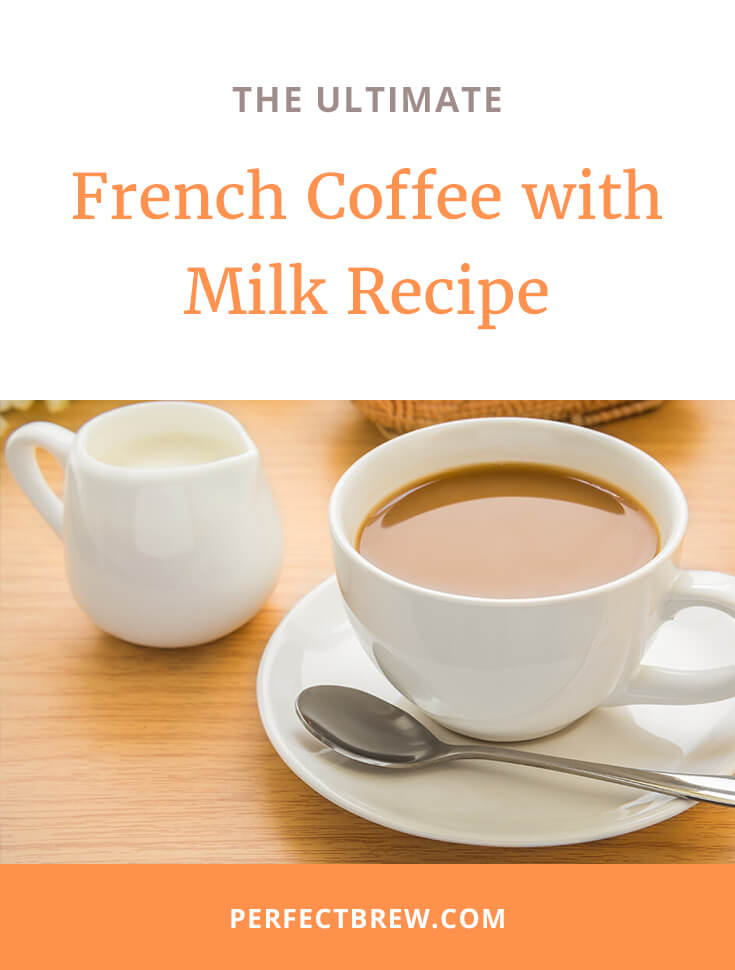 french-coffee-with-milk-recipe-2