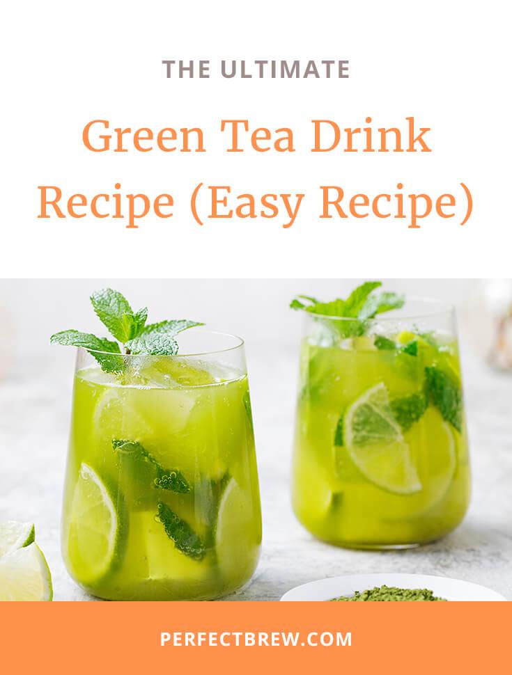 green-tea-drink-easy-recipe-2