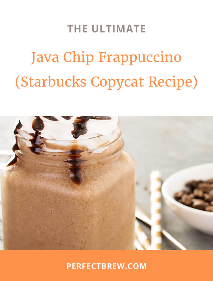 java-chip-frappuccino-starbucks-copycat-recipe-2