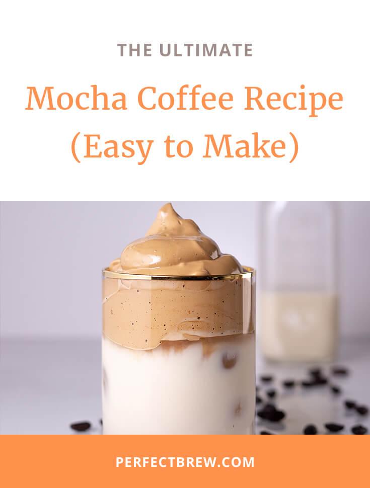 mocha-coffee-recipe-2