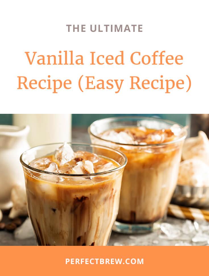 vanilla-iced-coffee-recipe-2