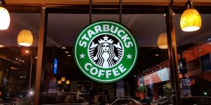 10 Best Hot Coffee Drinks to Try at Starbucks
