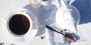 Best Coffee And Tea Makers