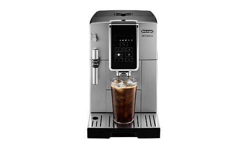 Product 11 Cuisinart Perfectemp Coffee Maker XS