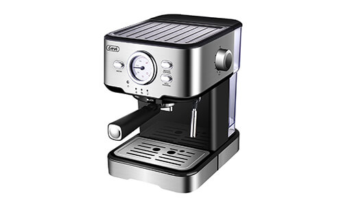 Product 11 Gevi Espresso Machine Coffee Machine