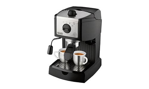 Product 3 De'Longhi 15 bar Pump Espresso Maker