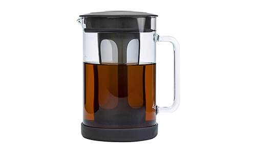 Product 3 Primula Pace Cold Brew Coffee Maker XS