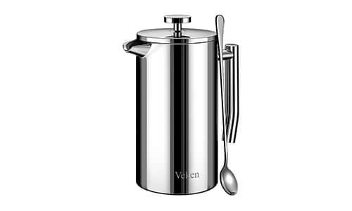 Product 3 Veken French Press Coffee Tea Maker