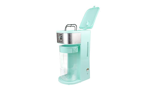 Product 4 Brentwood Iced Tea and Coffee Maker