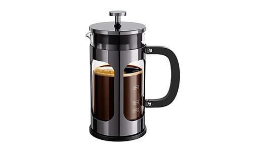Product 5 BAYKA French Press Coffee Tea Maker