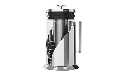 Product 5 Cafe du Chateau Cold Brew Coffee Maker XS