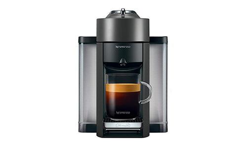Product 5 Nespresso Coffee and Espresso Machine