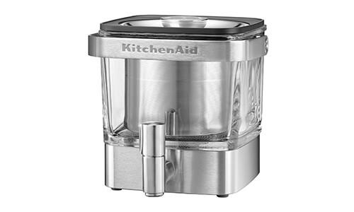 Product 8 KitchenAid Cold Brew Coffee Maker XS
