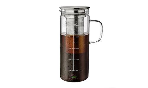 Product 9 BTaT- Cold Brew Coffee Maker XS