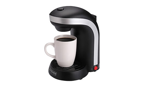 Product 9 Kitchen Selectives Single Drip Coffee Make
